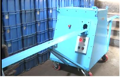 TUFF Scaff Tube Marking Machine1