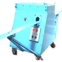 scaff-tube-marking-machine